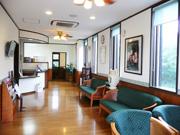 伊良部中央歯科医院photo